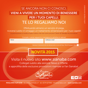 Sinaba_volantino-ESEC-2